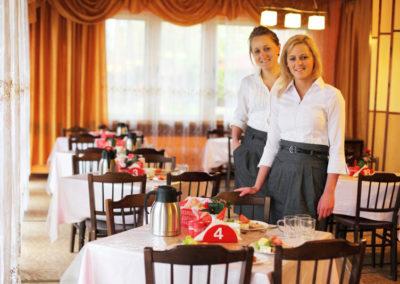 restauracja-ros
