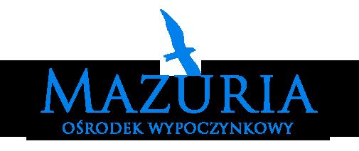 Ośrodek Wczasowy Mazuria