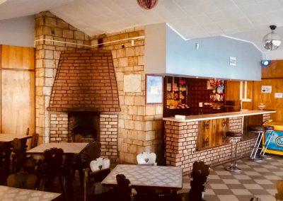 mazuria-kawiarnia
