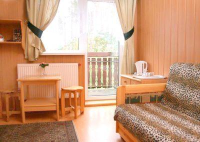 hotel-pokoj-3