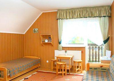 hotel-pokoj-4
